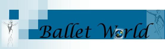 Ballettschulen A bis G bei Ballet World